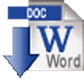 Download Word File